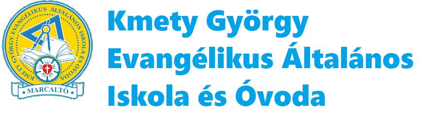 Kmety György Evangélikus Általános Iskola és Óvoda
